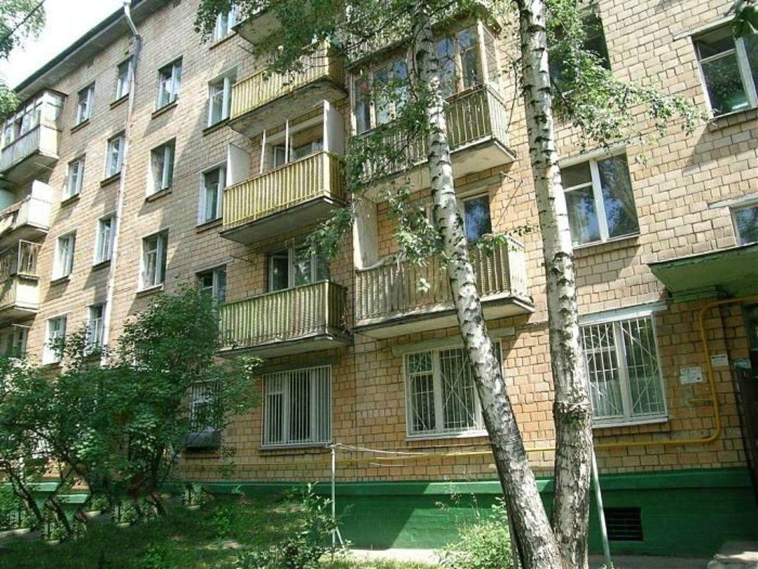 Фотографии объекта - лот 392662 обмен 2 комнатной квартиры п.