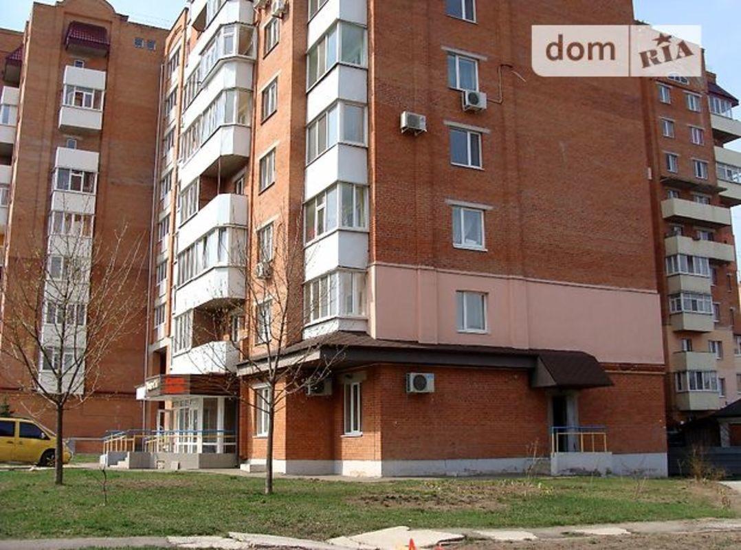 Где дешевле аренда коммерческой недвижимости аренда офиса на западе москвы у