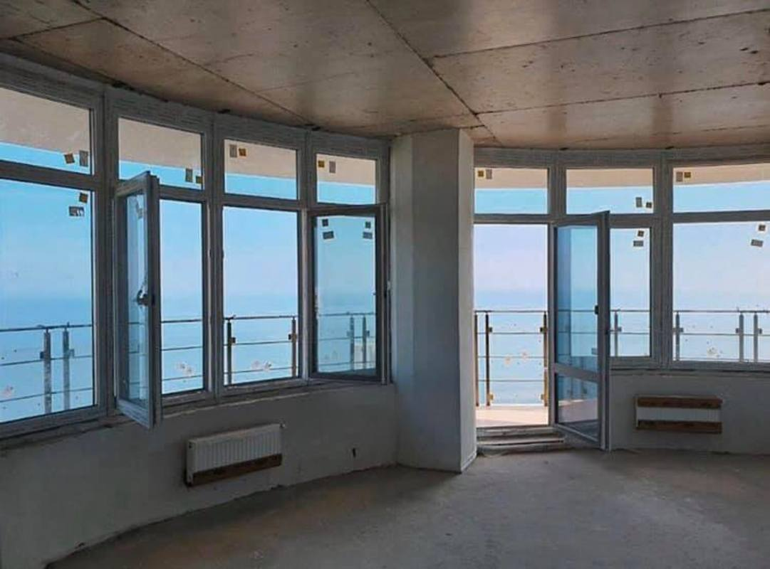 Трехкомнатная квартира у моря цены аквариум ферпласт дубай 120